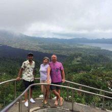 Отзыв о экскурсиях на Бали