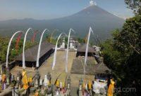 экскурсия в храм лемпуянг