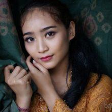 8 марта на Бали 2020 (Международный женский день)