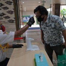 Коронавирус на Бали новости ноябрь 2020