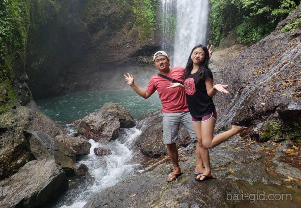 этого в чем фотографироваться на водопадах ездили стране часто